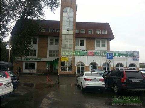 Аренда торгового помещения, Мытищи, Мытищинский район, Ул. Колонцова - Фото 1
