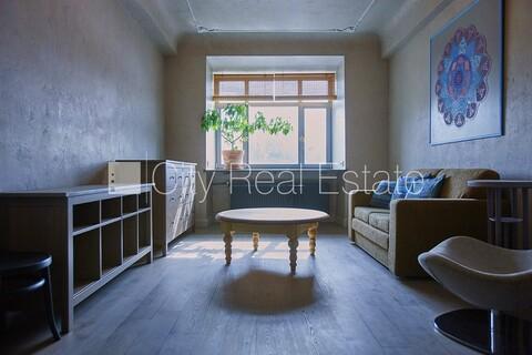 Аренда квартиры, Улица Тербатас - Фото 4