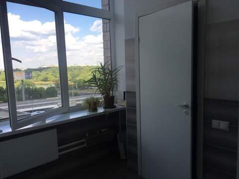 Офис 2500 кв.м, м.Бауманская, арендные каникулы! - Фото 4
