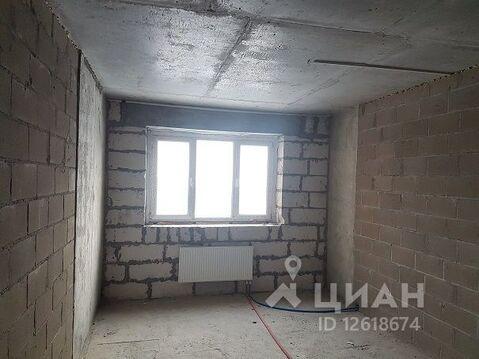 """Продаю однокомнатную квартиру в Подольске ЖК """"Весенний"""" - Фото 5"""