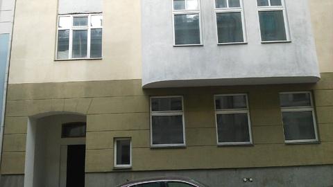Продажа здания Большой Головин переулок 7 - Фото 2