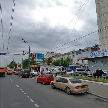 Продажа квартиры, м. Полежаевская, Хорошевское ш. - Фото 4