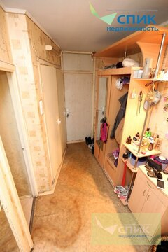 Двухкомнатная квартира у метро - Фото 4