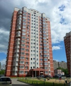 Квартира в Щербинке - Фото 3