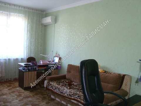 Продается 4 к.кв. в р-не ул. Свободы - Фото 2