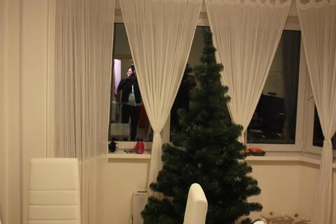 Продам 1-к квартиру, Московский г, улица Никитина 18к1 - Фото 2