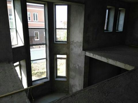 Срочно продается коттедж 350 м2 в Солнечногорском районе - Фото 5