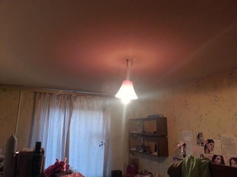Продается 3к квартира в г.Кимры по ул.60 лет Октября 39 - Фото 4