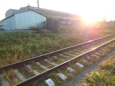 Склад в Новосинеглазово - Фото 3