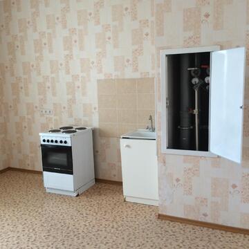 2 ком без мебели на левенцовке - Фото 2
