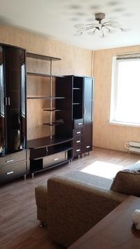 Однокомнатная квартира на Планерной - Фото 1
