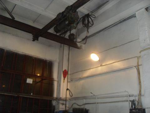 Гаражный бокс 311 кв. пр. Красноармейская - Фото 4