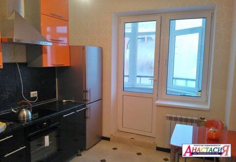 Продаем 1 к.квартиру в Химках - Фото 1