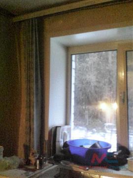 Продажа комнаты, Эммаусс, Калининский район, Школа-интернат ул. - Фото 4
