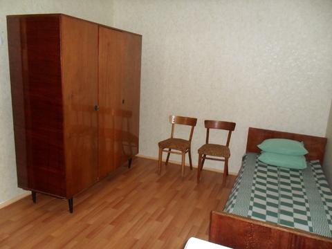 Аренда 2 комнатной квартиры у Линии - Фото 4