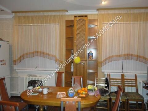 Продается дом в р-не С Ж М,162 кв.м. - Фото 3