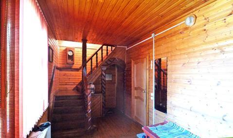 Меняю дачу на квартиру в Крыму - Фото 5