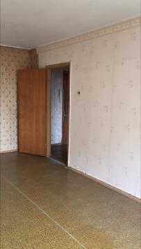 Продам 2-х комнатную квартиру рядом с м. Речной вокзал за 6,3 млн. руб - Фото 1