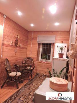 Продам дом 90 кв\м , Никольско Гатчинский рай-он Ленинградской области - Фото 5
