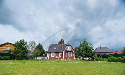 Продается дом, Рогово п, 20 сот - Фото 3