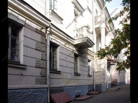 Продажа квартиры, м. Полежаевская, Хорошевское ш. - Фото 5