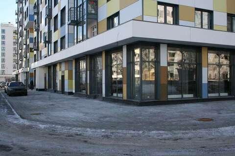 Сдается торговое помещение 158 кв.м - Фото 1