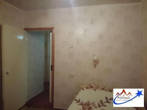 3-х комнатная Металлургов 74 - Фото 2