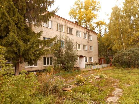 2-к.квартира, Юрина - Фото 2