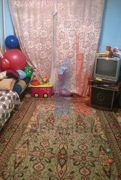 Продажа квартиры, Кемерово, Химиков пр-кт. - Фото 1