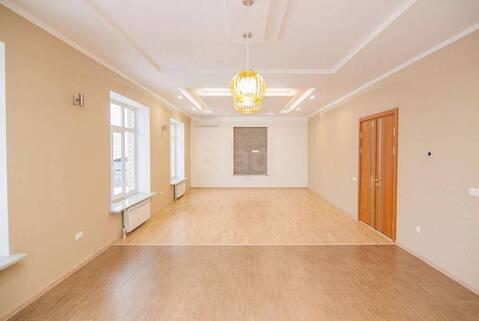 Продам 2-этажн. коттедж 340 кв.м. Ирбитский тракт - Фото 3