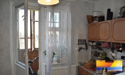 Отличная квартира на Стародеревенской ул.с шикарным видом - Фото 5