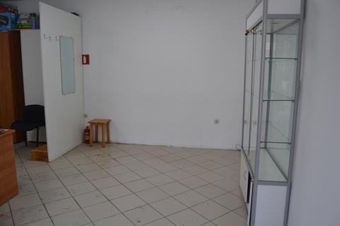 Сдается Офисное помещение - 10 кв.м. В ТЦ «Калинка» - Фото 3