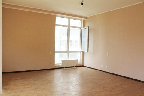 Двухкомнатные апартаменты у Приморского парка - Фото 4