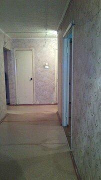 Продам комнату по ул. Гвардейская д. 52 - Фото 4