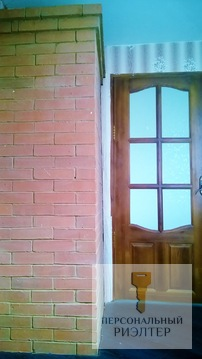 Дом в Витебске недорого , как альтернатива квартире - Фото 4