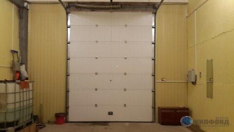 Продажа гаража, Усть-Илимск, 10 мкр. - Фото 3