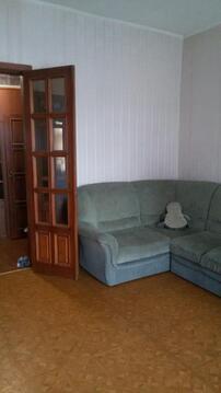 3-к квартира в отличном состоянии - Фото 3