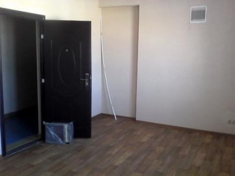 Помещение на втором этаже 19 кв.м с отделкой. Проведен интернет. - Фото 2