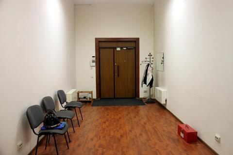 Готовый к работе офис, Троицк, Нагорная ул. 4 - Фото 2