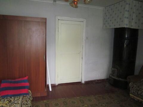Дом в п.малиновка - Фото 5