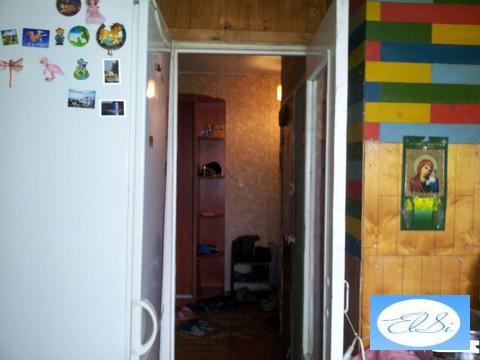 3комнатная квартира, улучшенной планировки, центр, ул.высоковольтная д - Фото 1