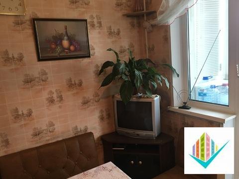 Просторная квартира с панорамным видом из окон - Фото 1