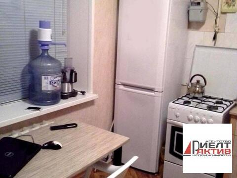 Отличная квартира 44 кв метра - Фото 3