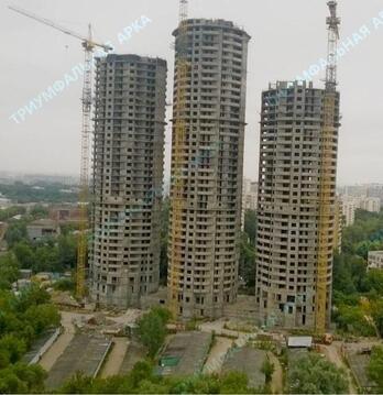 Продажа квартиры, 60-летия Октября пр-кт. - Фото 1