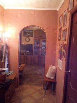 Продажа квартиры, Нижний Новгород, Ул. Василия Иванова - Фото 4