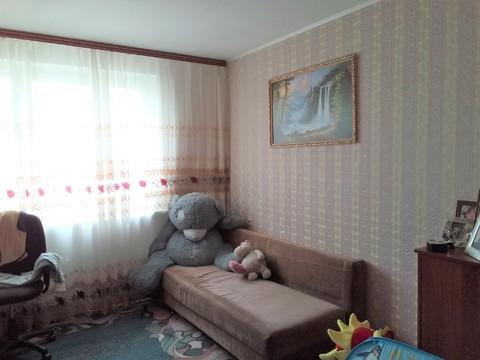 Продам 4 комнатную квартиру в Новокуркино - Фото 3