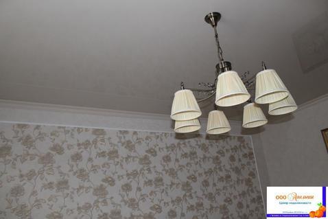 Продается 3-комнатная квартира в 1-этажном таунхаусе - Фото 2