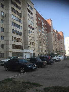 5-ти к.квартира 140 кв.м. Мингажева 156 - Фото 5