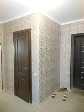 Сдам 2-комнатную квартиру за Аграрным университетом - Фото 4