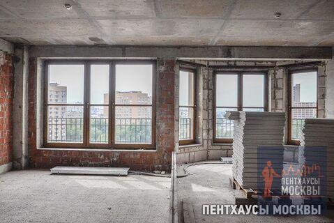 Продажа квартиры, Наставнический пер. - Фото 2